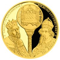 Czech Mint